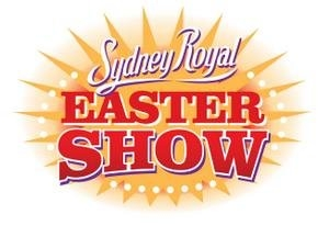 Royal_Easter_Show_logo-300x206