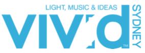 Vivid-2015-long